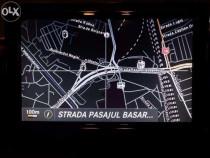 2020 harti mercedes comand ntg4(hardisk) c-klasse-w204/europ