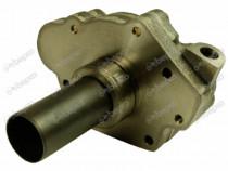Pompa hidraulica john deere al120106 al28923 al30154