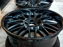 """Jante 20"""" bmw style 101 BBS RS oem modulare"""