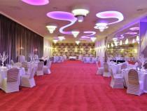 Contract eveniment nunta salon VIP Burlesque Events