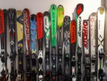 Schiuri ski skiuri 70 cm la 175