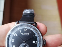Parnis Automatic 40 mm
