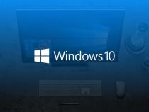 Instalare Windows - Recuperare fisiere sterse - Consiliere