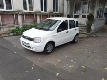 Fiat Panda Hatchback 1.1 2004 benzina