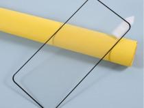 OnePlus 8T Folie sticla RURIHAI 0.26mm Full Cover U03516083
