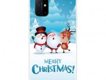 Husa OnePlus 8T Husa TPU U04001719/1