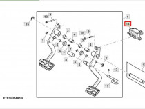 Senzor presiune OEM John Deere AL156201