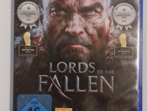 Lords of the Fallen Playstation 4 PS4
