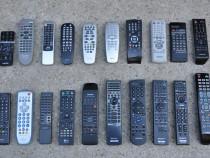 Telecomenzi originale,Samsung,LG,Grundig,JVC,Sony,Philips