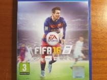 PS4 - Fifa16 pentru PlayStation 4