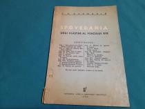 Spovedania unui vlăstar al veacului xix / i. c. atansiu/ 193