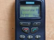 Siemens C25 - 1999 - liber