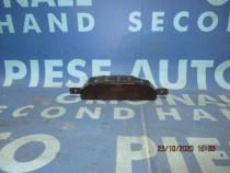 Display bord Chevrolet Kalos 2005