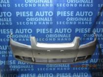 Bara fata Chevrolet Kalos; 96481330