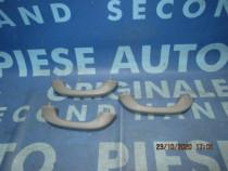 Maner plafon Chevrolet Kalos 2005