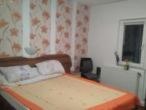 Apartament 2 camere decomandat zona Brosteni
