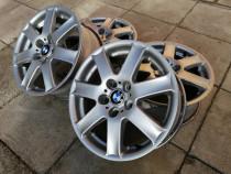 5x120 R16 BMW Jante roti Seria 1 3 4 5 6 x1 x3 z3 z4 e81 e46