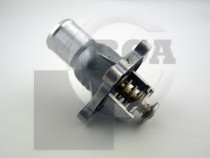 Termostat 1338178 Opel Fiat Chevrolet 1.6 1.8 benzina