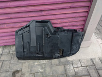 Scut portbagaj parte spate TOYOTA Corolla 58399 02060