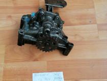 Pompa ulei Peugeot 206 benzina 1.6 16v 109cp