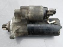 Electromotor recondiționat Golf 5, Jetta, Passat DSG automat