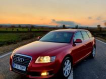 Audi A6 2.0 TDI, 2010, EURO 5, impecabil!!