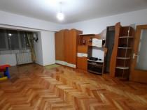 PF, apartament 1 camera, sensul giratoriu Marasti
