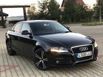 Audi A4 B8 2.0 Tdi 2008