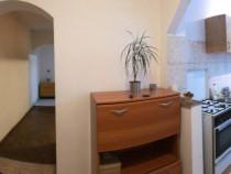 Chirie apartament 2 camere ultracentral zona de exceptie