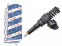 Injector / Injectoare Passat B5.5 1.9 TDI AVF, AWX, AVB