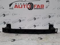 Intaritura bara spate Audi A3 8V Sportback 2012-2019
