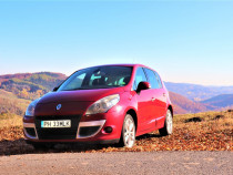 Renault Scenic 3 BUSINESS EDITION