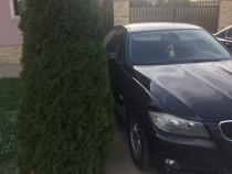 BMW E90 an 2011/5 disel 316