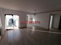 Apartament in Constanta, gara - 2 camere, 52 mp
