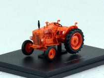 Macheta Fiat 25R 1951 Tractor - Altaya 1/43