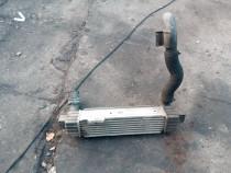 Intercooler Kia Sorento 2.5 crdi cod 28190-4A101