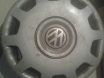 2 capace roti R15, VW