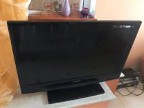 Televizor Samsung stricat
