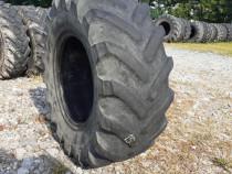 Anvelopa 405/70 20 Michelin cauciucuri sh agricultura