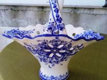 Cosulet din ceramica