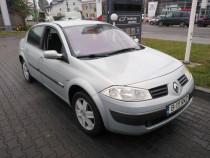 Renault Megane 2005 / 1.6 i