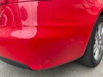Bara spate Audi A4 B8 sedan