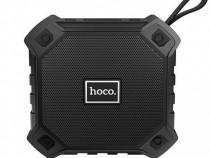 Boxa Portabila Bluetooth 5.0 TF Card si USB Hoco bs34 Sports