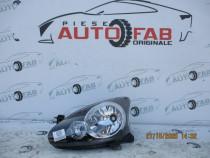 Far stanga Toyota Aygo 2005-2012