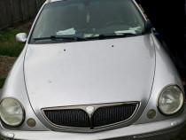 Dezmembrez Lancia lybra 2.4