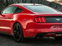 """Jante aliaj 19"""" / 5 x 114,3 / Ford Mustang"""