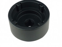 Force Soclu Portant Volvo FOR 9T1449