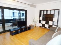 Apartament 4 camere Baneasa, Natura Residence