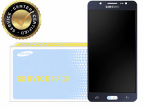 Display original Samsung J710 J7 2016 garantie 6 luni+Montaj