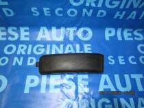 Tubulatura aer BMW E46; 2249926